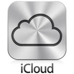 iCloud for iPad Free Download | iPad Productivity