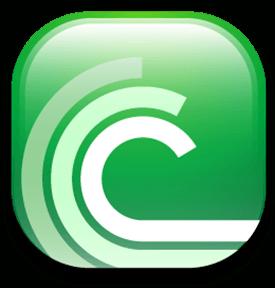 BitTorrent for iPad