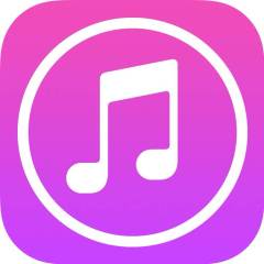 iTunes for iPad Free Download | iPad Multimedia
