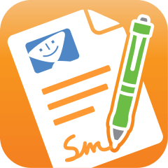 PDFPen for iPad Free Download | iPad Productivity