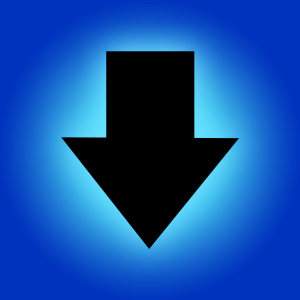 Download iDownloader for iPad