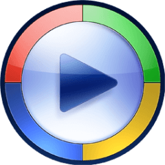 Windows Media Player for iPad Free Download | iPad Multimedia