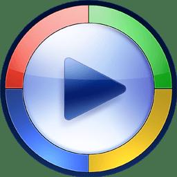 DownloadWindows Media Player for iPad