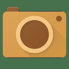 Cardboard Camera for iPad Free Download | iPad Photography