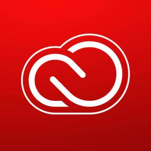 Download Adobe Creative Cloud for iPad