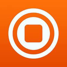 iMaschine for iPad Free Download | iPad Multimedia