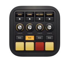 DM1 for iPad Free Download | iPad Multimedia