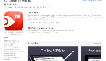 vShare for iPad Free Download | iPad Productivity | vShare App