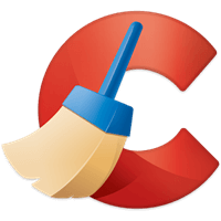 Download CCleaner for iPad