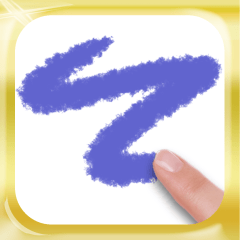 Doodle Buddy for iPad Free Download | iPad Productivity