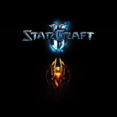 StarCraft for iPad Free Download | iPad Entertainment