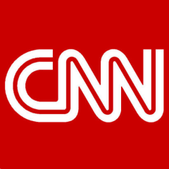 CNN App for iPad Free Download | iPad News & Magazines