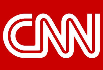 CNN App for iPad Free Download | iPad News & Magazines