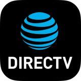 Directv App for iPad Free Download | iPad Entertainment