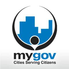MyGov App for iPad Free Download | iPad Business