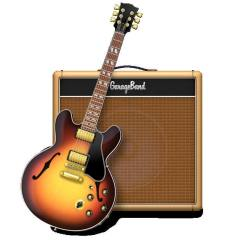 GarageBand for Mac Free Download | Mac Multimedia
