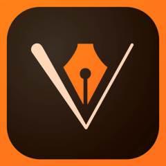 Adobe Illustrator for Mac Free Download | Mac Productivity