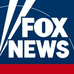 Fox News App for iPad Free Download | iPad News