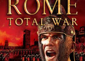 Rome Total War for iPad Free Download | iPad Game