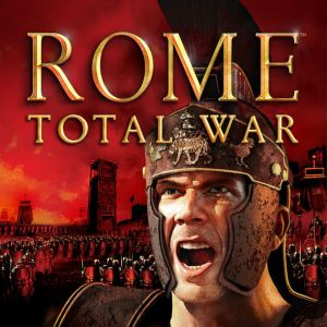 Download Rome Total War for iPad