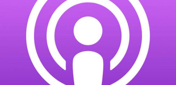 Podcast for iPad Free Download | iPad Entertainment