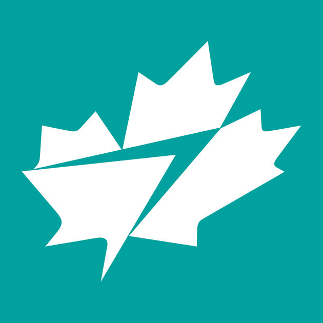 WestJet app for iPad Free Download