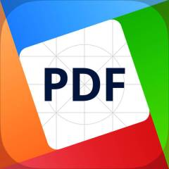 PDF Editor App for iPad Free Download | iPad Business