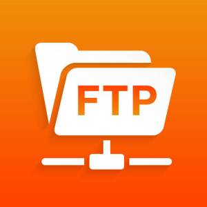Download FTP for iPad
