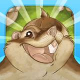 Lemmings for iPad Free Download | iPad Games