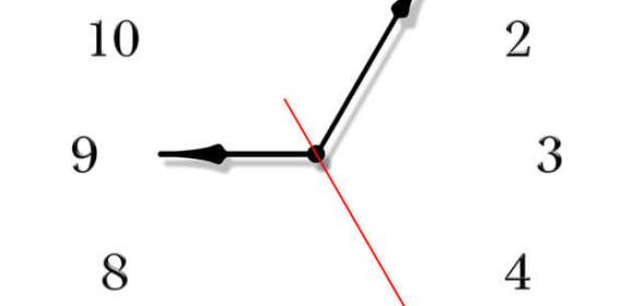 Clock for iPad Free Download   iPad Utilities