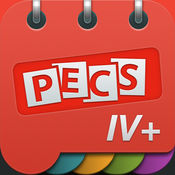 Pecs App for iPad Free Download | iPad Education