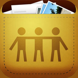 Download iFile for iPad