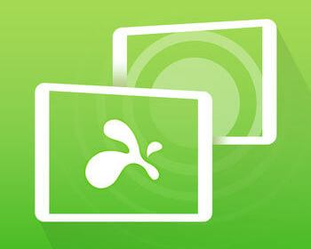 Splashtop for iPad Free Download | iPad Business
