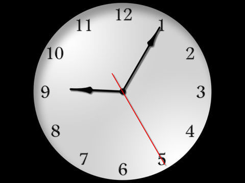 Download Clock for iPad