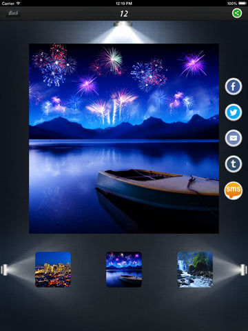 Download iFunBox for iPad