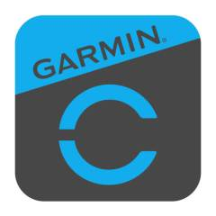 Garmin Connect for iPad Free Download | iPad Health & Care