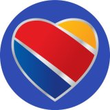Southwest Airlines App for iPad Free Download | iPad Travel