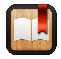 Ebooks for iPad Free Download | iPad Books & Reference