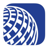 United Airlines App for iPad Free Download | iPad Travel