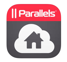 Parallels for iPad Free Download | iPad Business