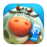 Playrix Games for iPad Free Download | iPad Games