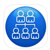 Family Tree Maker for iPad Free Download | iPad Reference
