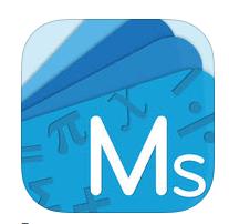 Mathletics for iPad Free Download | iPad Education