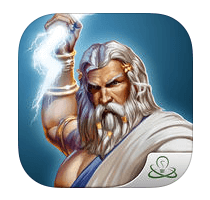 MMO for iPad Free Download | iPad Games