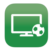 Live Football Streaming for iPad Free Download | iPad Sports