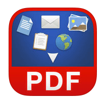 PDF Converter for iPad Free Download | iPad Business