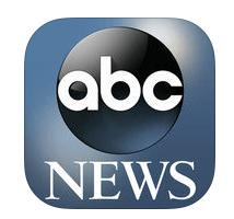 ABC App for iPad Free Download   iPad News & Magazines