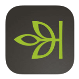 Ancestry App for iPad Free Download | iPad Reference