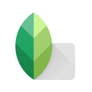 Download Snapseed for Mac