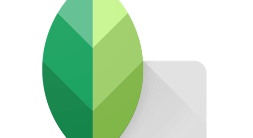 Snapseed for Mac Free Download | Mac Photos & Videos